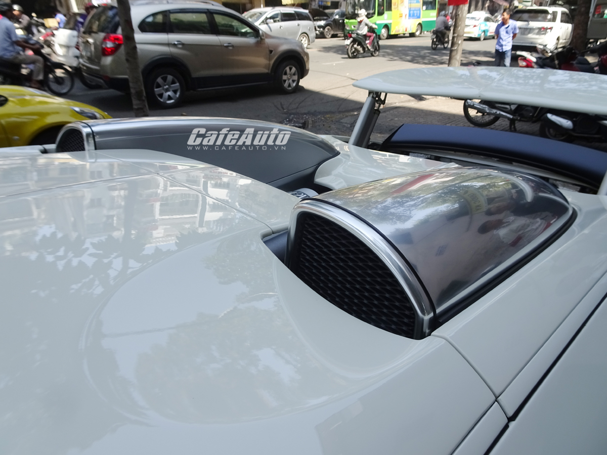 sieu-xe-bugatti-veyron-rao-ban-kha-lau-tai-tp-hcm-chua-ai-mua