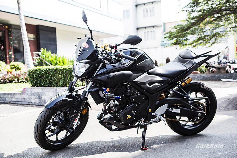 biker-viet-chi-manh-do-yamaha-mt-03-an-tet