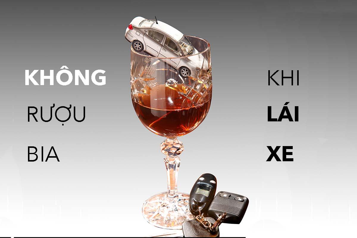 5-khong-khi-phuot-xa-bang-xe-may-va-muc-phat-cu-the
