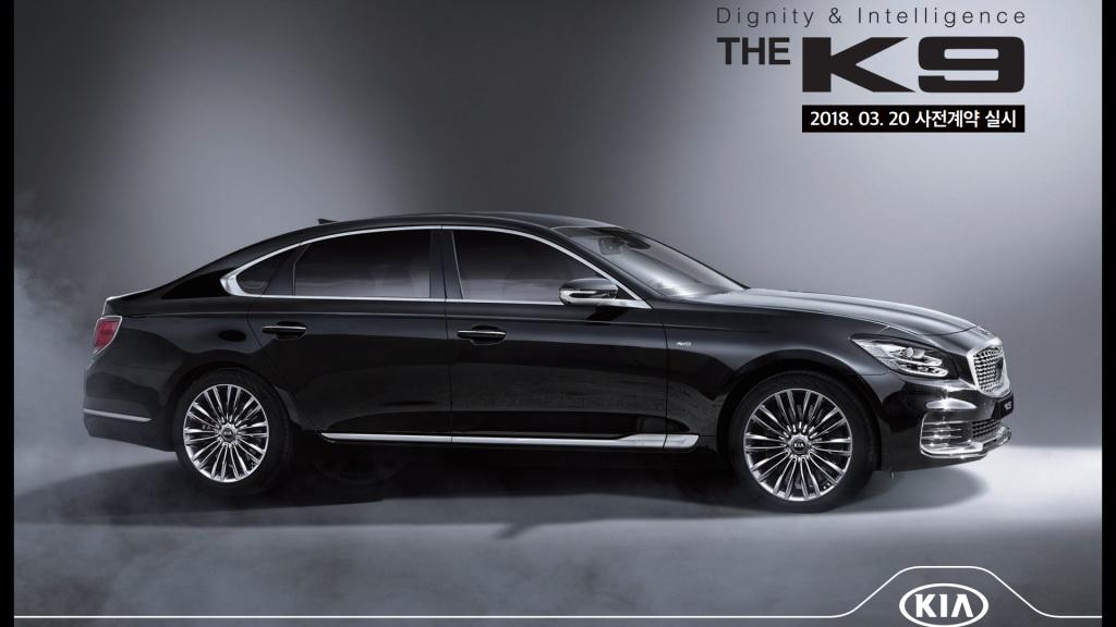 xe-sang-kia-k900-hoan-toan-moi-lo-dien-truoc-khi-ra-mat