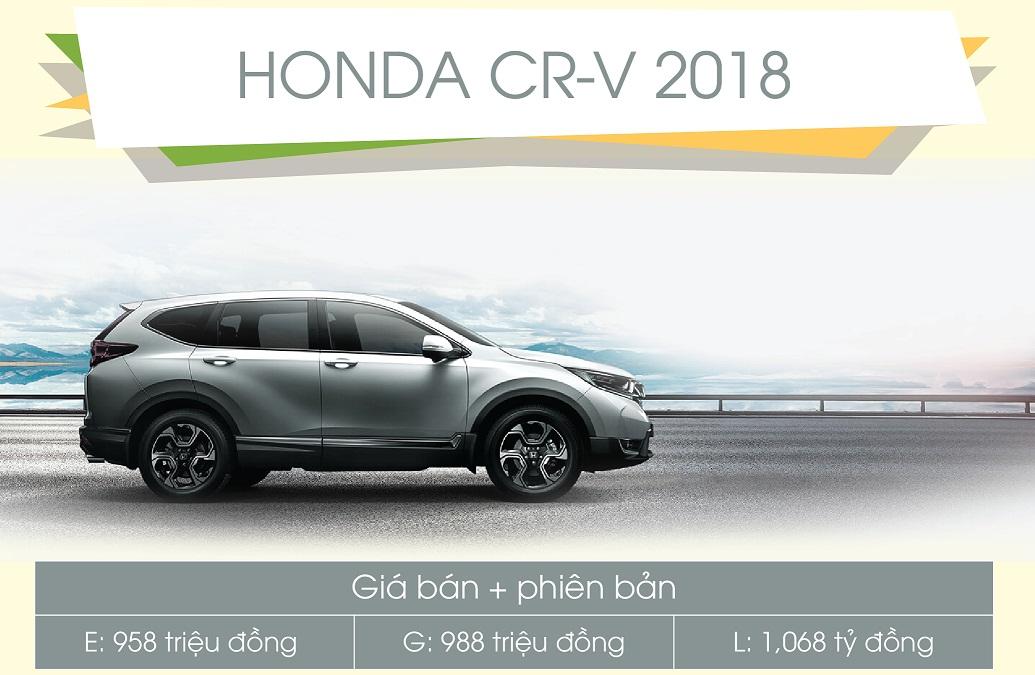 diem-nong-tuan-honda-vario-2018-gay-su-chu-y-volkswagen-tiguan-allspace-2018-ve-viet-nam