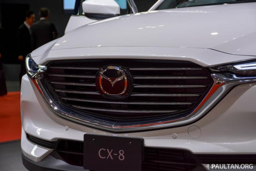 xe-7-cho-mazda-cx-8-sap-trinh-lang-tai-malaysia