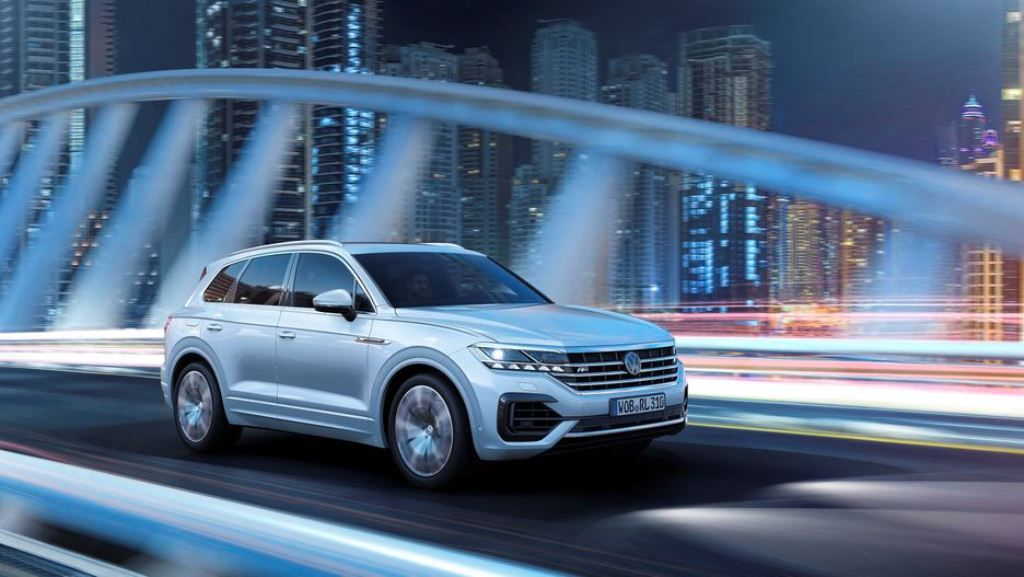 volkswagen-touareg-2019-chao-san-trung-quoc-voi-nhieu-cai-tien