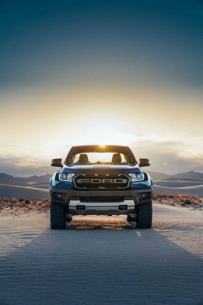 ford-ranger-raptor-2019-co-gia-tu-1-2-ty-dong-tai-thai-lan-co-the-ve-viet-nam