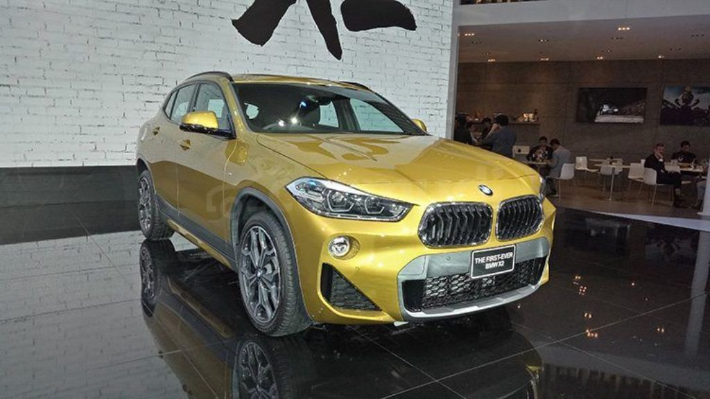 chi-tiet-bmw-x2-2018-ra-mat-tai-thai-lan-co-the-ve-viet-nam