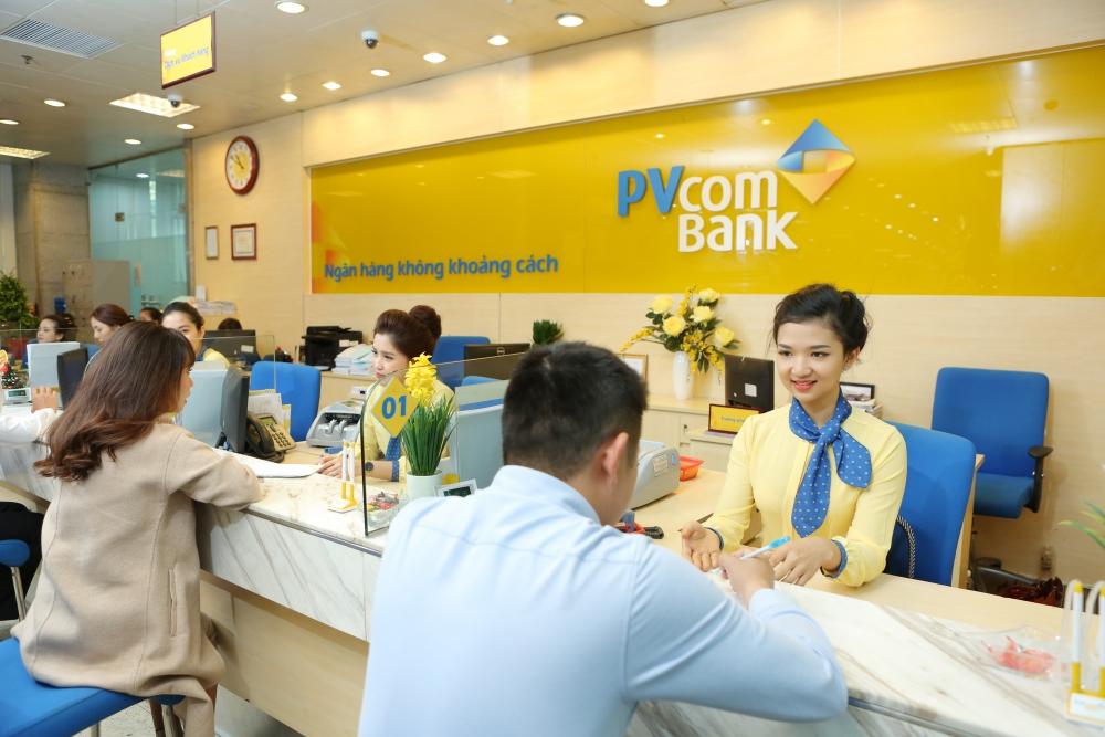 pvcombank-trien-khai-goi-lai-suat-tu-7-49-cho-khach-hang-vay-mua-o-to