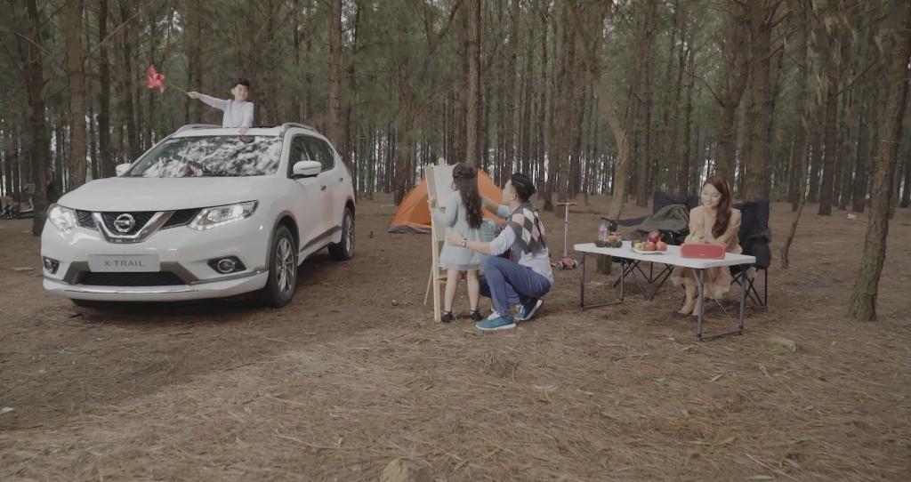 nguoi-ban-lai-tron-yeu-thuong-nissan-x-trail