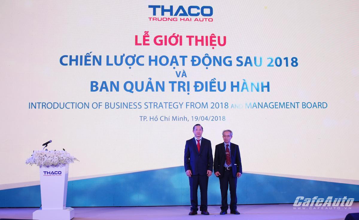 thaco-truong-hai-bo-nhiem-tong-giam-doc-moi