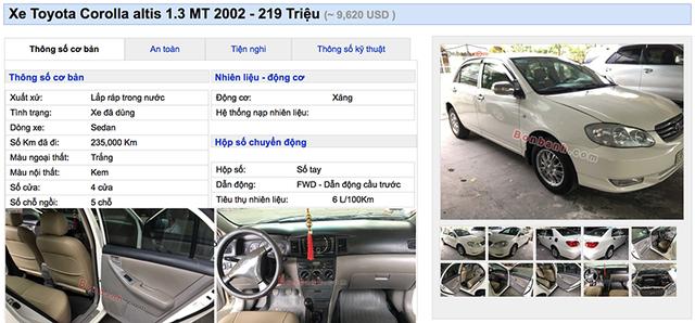 200-trieu-dong-co-the-mua-xe-cu-loai-nao