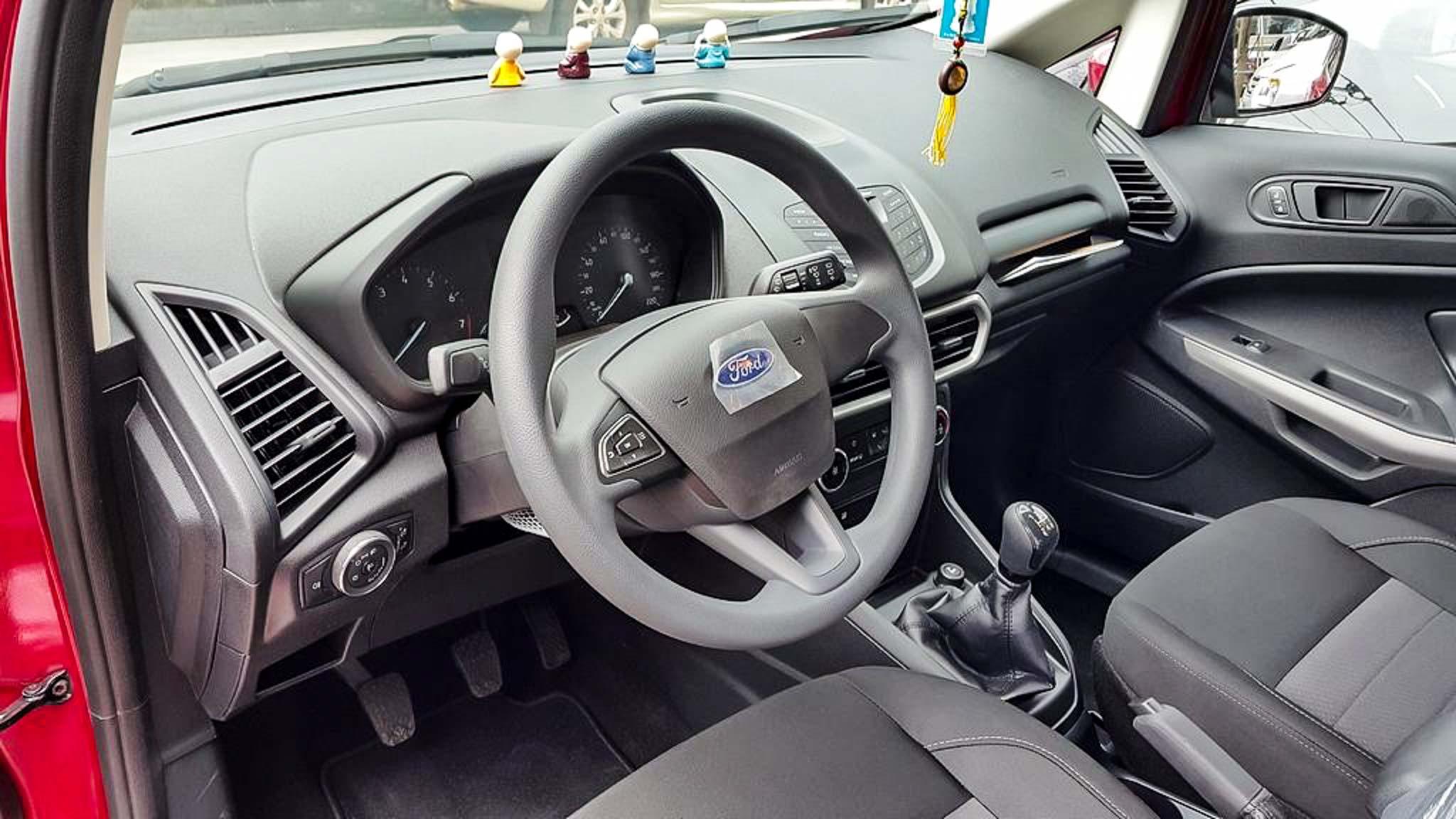 ford-ecosport-2018-''phien-ban-taxi''-duoc-trang-bi-nhung-gi