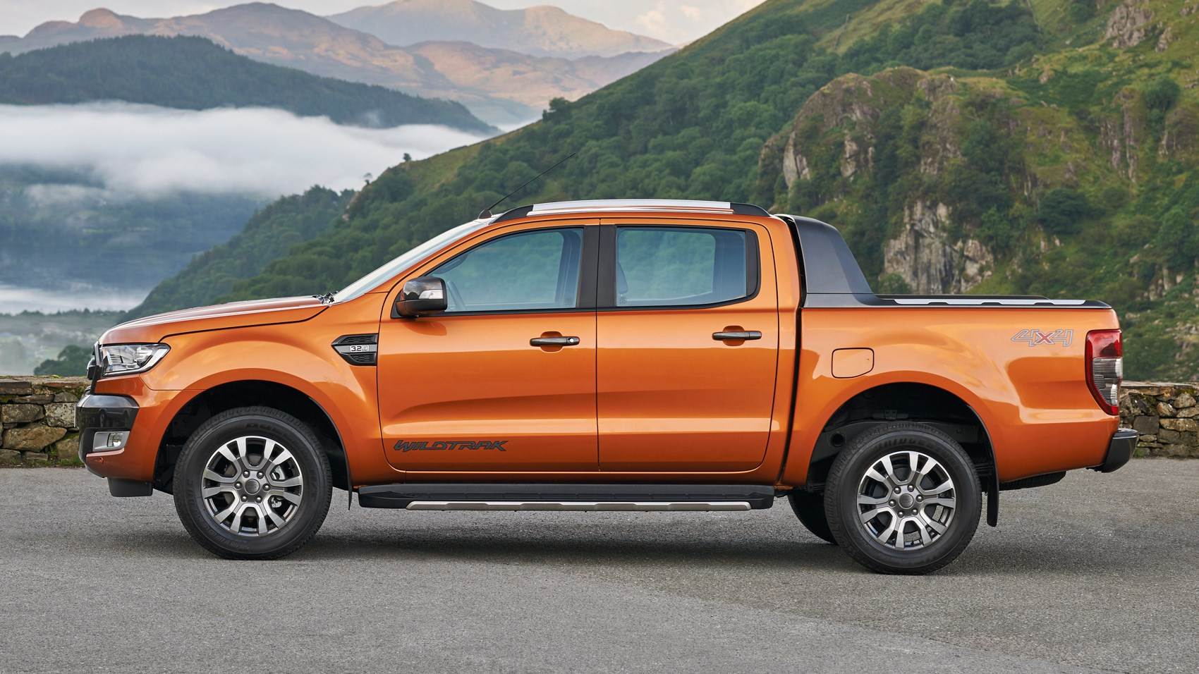 khi-'vua-ban-tai'-ford-ranger-that-the