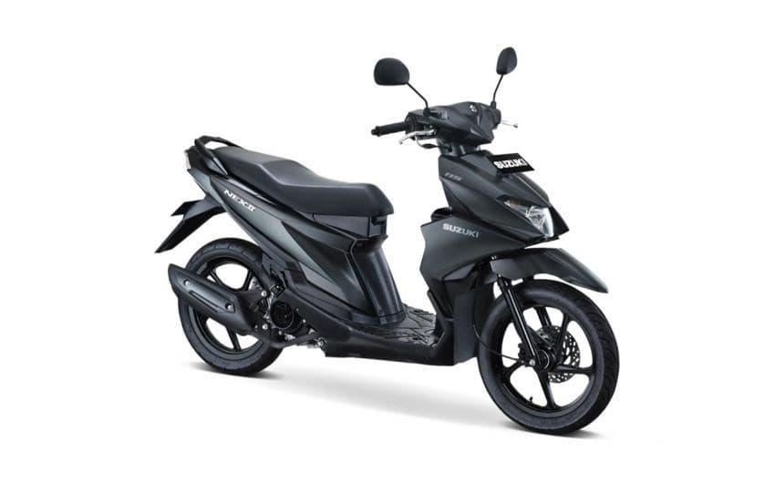 mau-xe-tay-ga-suzuki-nex-ii-gia-tu-22-trieu-dong-tai-indonesia