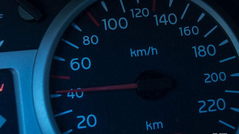 Kỹ năng cơ bản khi lái xe không có đèn đường