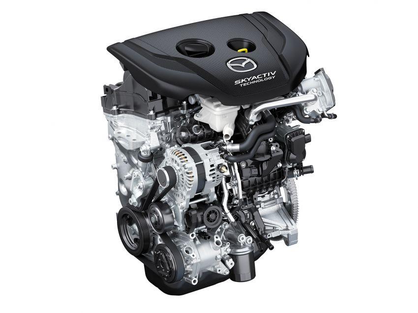 mazda-cx-3-2019-ra-mat-voi-dong-co-diesel-1-8l-hoan-toan-moi