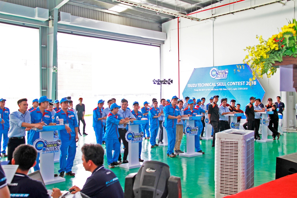 https://static1.cafeauto.vn/cafeautoData/upload/tintuc/thitruong/2018/05/tuan-04/quang-canh-phan-thi-dong-doi-1527525881.jpg