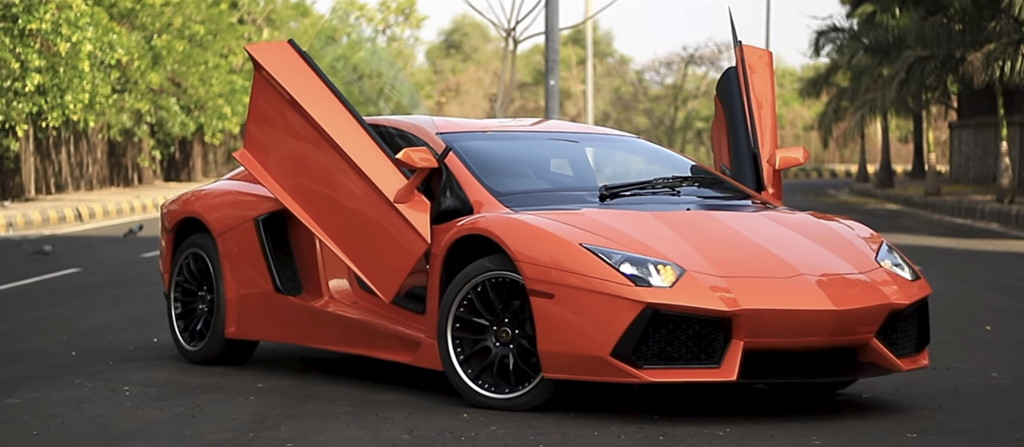 honda-accord-phien-ban-lamborghini-aventador-tai-an-do