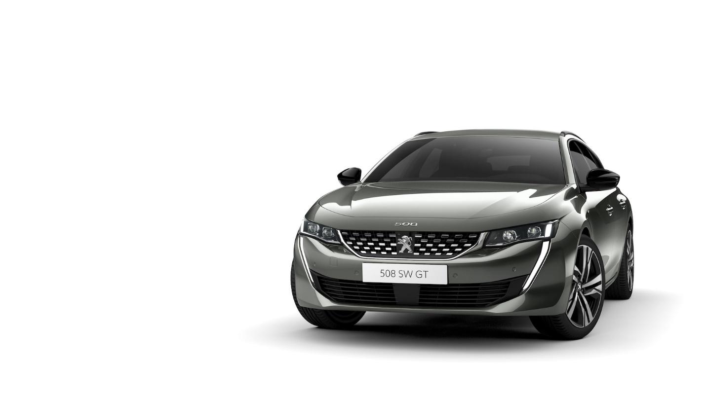 peugeot-508-sw-–-bien-the-truc-co-so-dai-cua-mau-sedan-peugeot-508