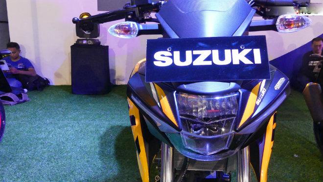 suzuki-gsx-s150-the-he-moi-co-gia-43-trieu-dong