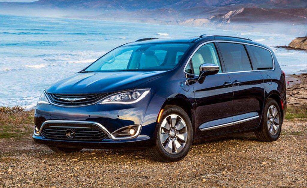 10 thương hiệu xe hơi kém chất lượng nhất trong năm 2018