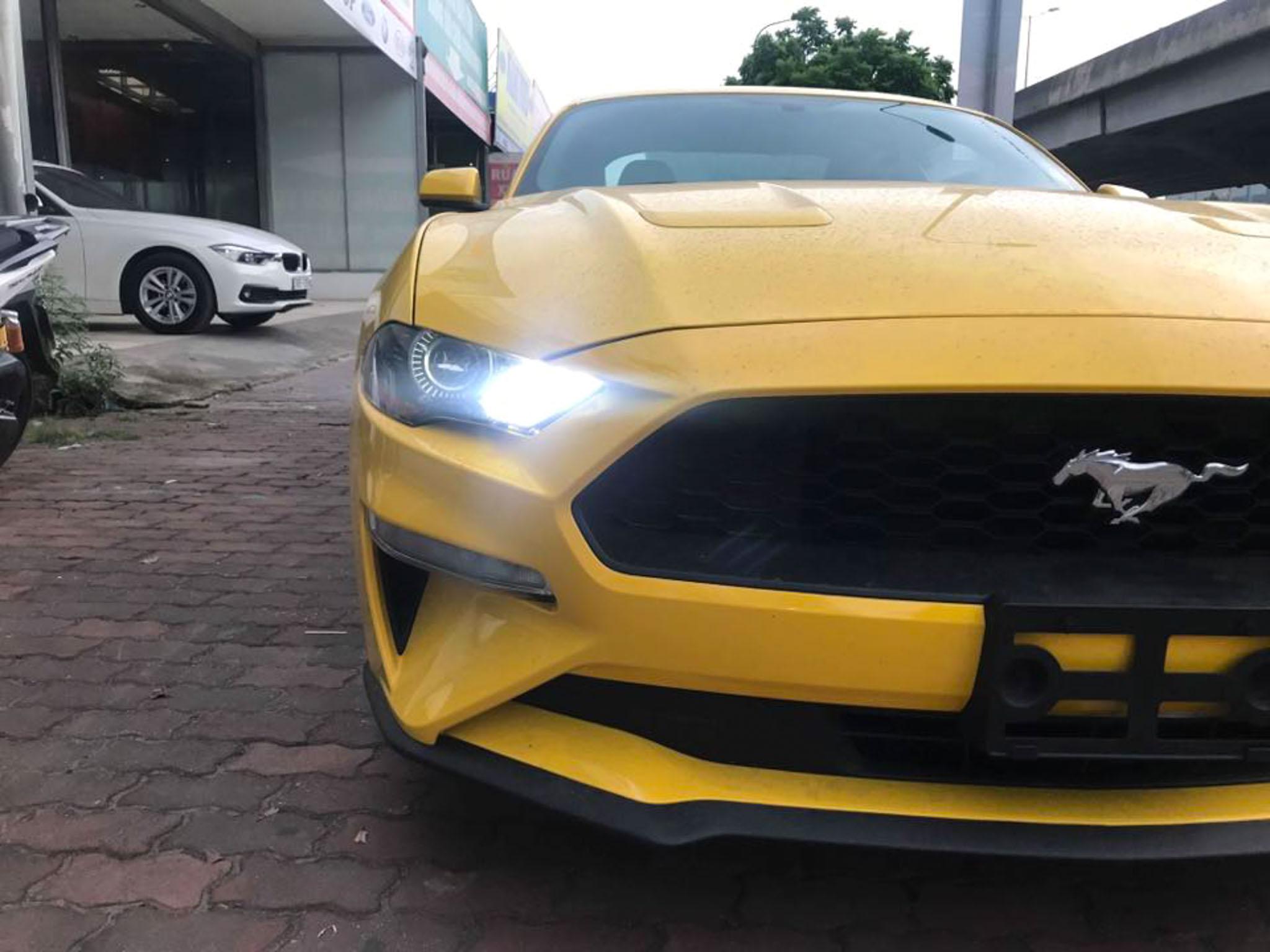 ford-mustang-2018-bat-ngo-xuat-hien-tai-viet-nam