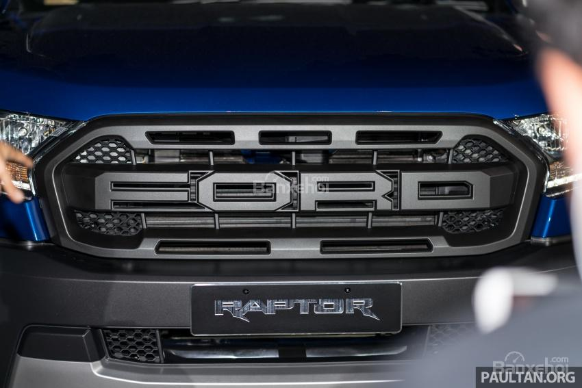 ford-ranger-raptor-2019-lap-rap-va-san-xuat-tai-thai-lan-du-kien-ve-viet-nam-cuoi-nam-nay