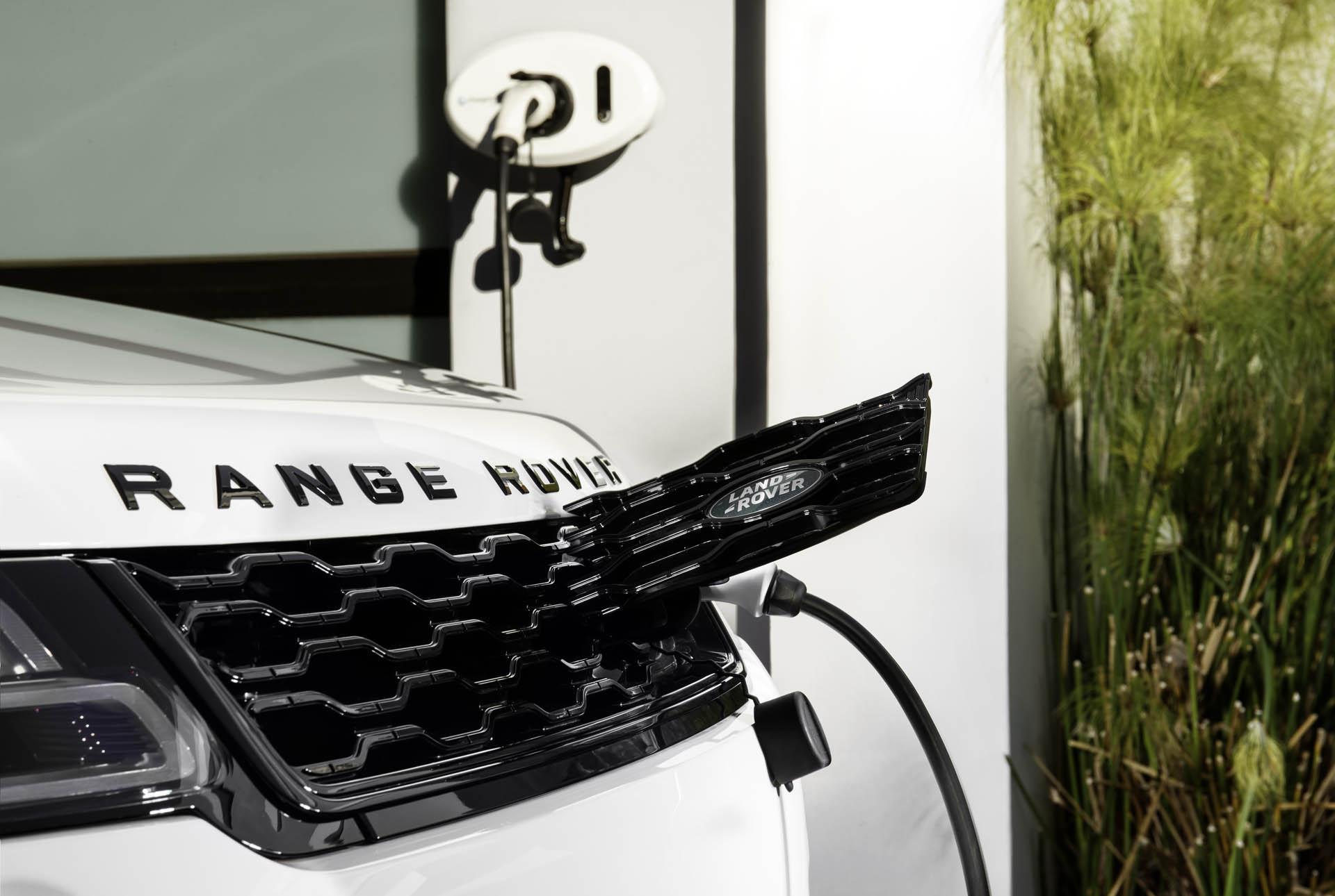 ranger-rover-sport-the-he-moi-se-trinh-lang-sau-4-nam-im-lim