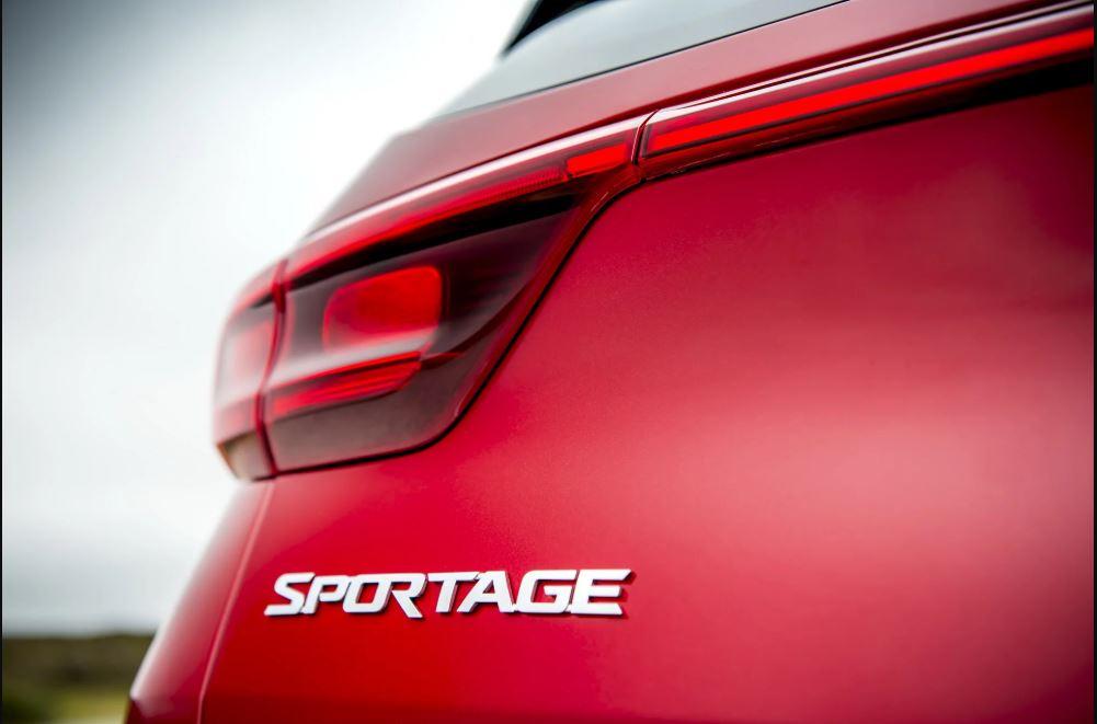 kia-sportage-2019-co-mau-facelift-25-dac-biet