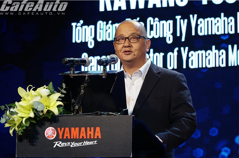 yamaha-exciter-2019-chinh-thuc-ra-mat-co-gia-gan-47-trieu-dong