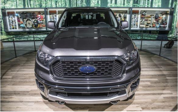 ford-ranger-2019-bo-sung-nhieu-cong-nghe-moi