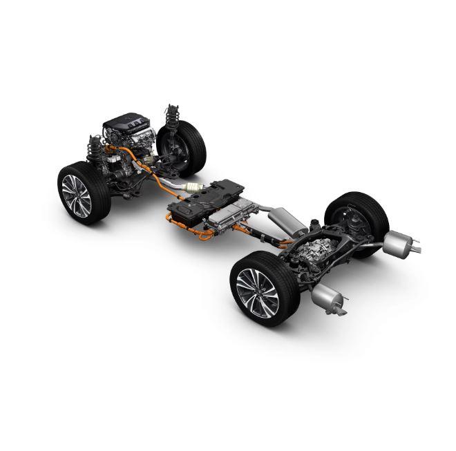 acura-mdx-sport-hybrid-co-them-nhieu-lua-chon-mau-sac-moi