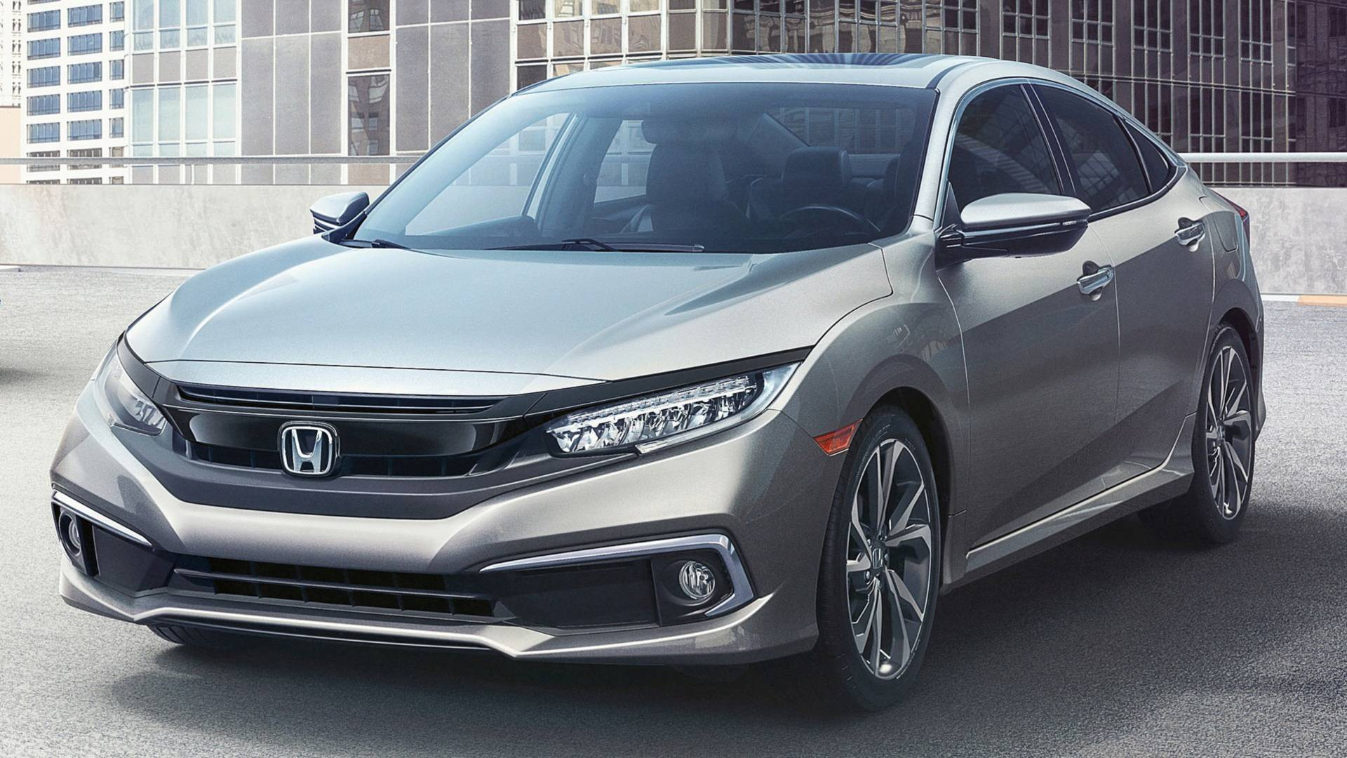 honda-civic-2019-phien-ban-facelift-co-the-ve-dong-nam-a