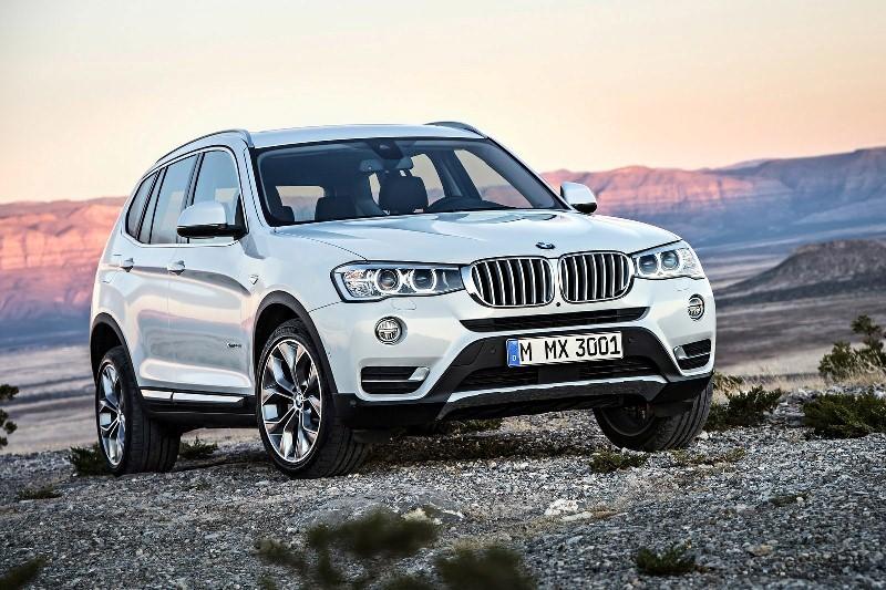 triệu hồi xe, BMW, xe disel, Châu Âu, cháy nổ