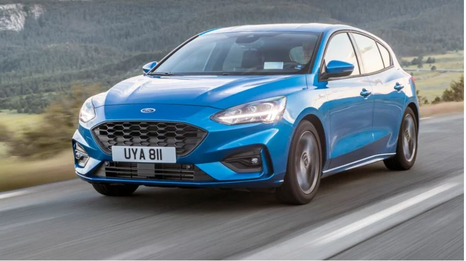 ford-focus-st-2019-he-lo-dong-co-tang-ap-2-3-lit