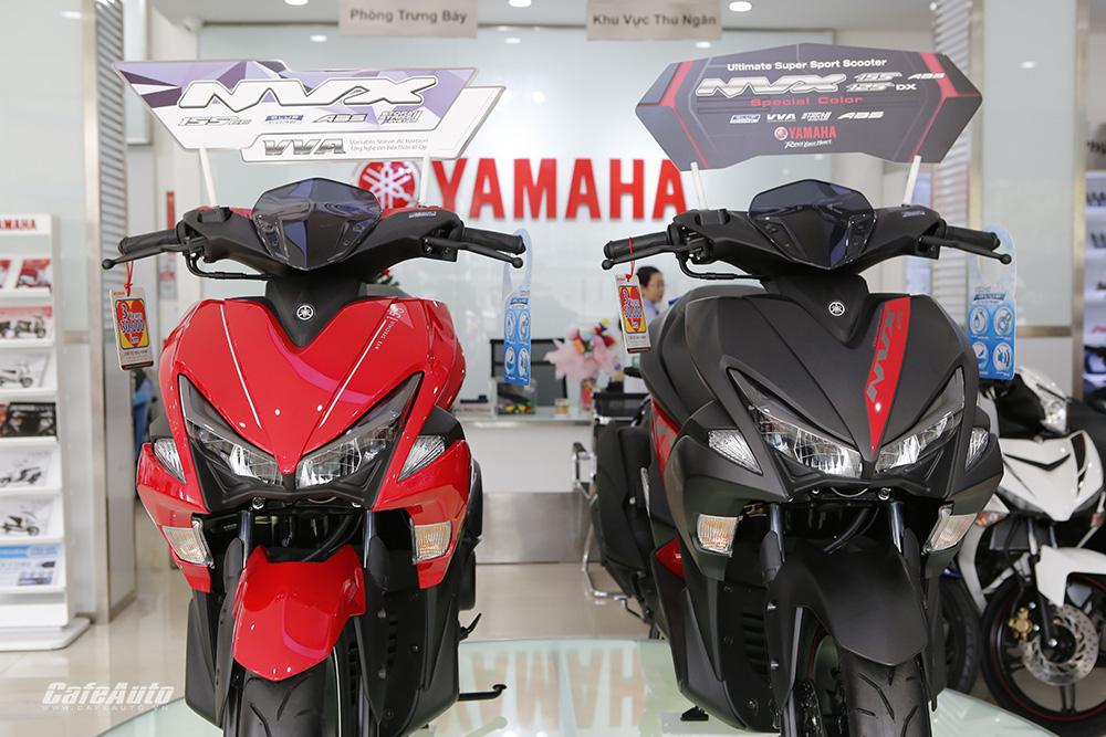 bang-gia-xe-may-yamaha-tai-viet-nam-cap-nhat-thang-8-2018