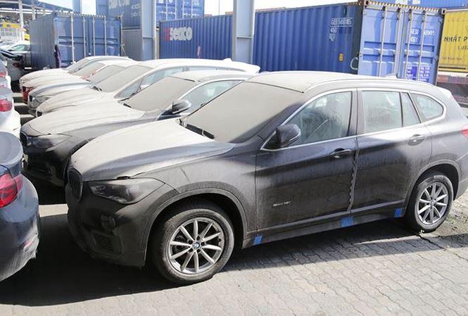 euro-auto-bi-phat-hien-them-133-xe-bmw-gia-giay-to-nhap-khau