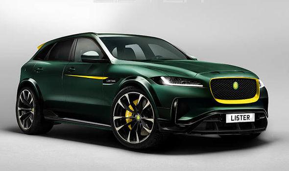jaguar-f-pace-trinh-lang-mau-suv-lister-nhanh-nhat-the-gioi