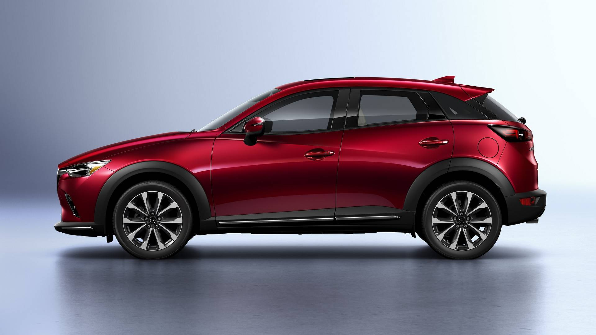 ro-ri-thong-tin-bat-ngo-ve-mazda-cx-3-the-he-moi