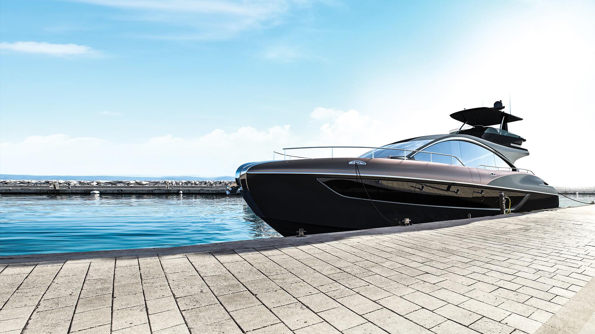 lexus-trinh-lang-mau-du-thuyen-hang-sang-ly-650-concept