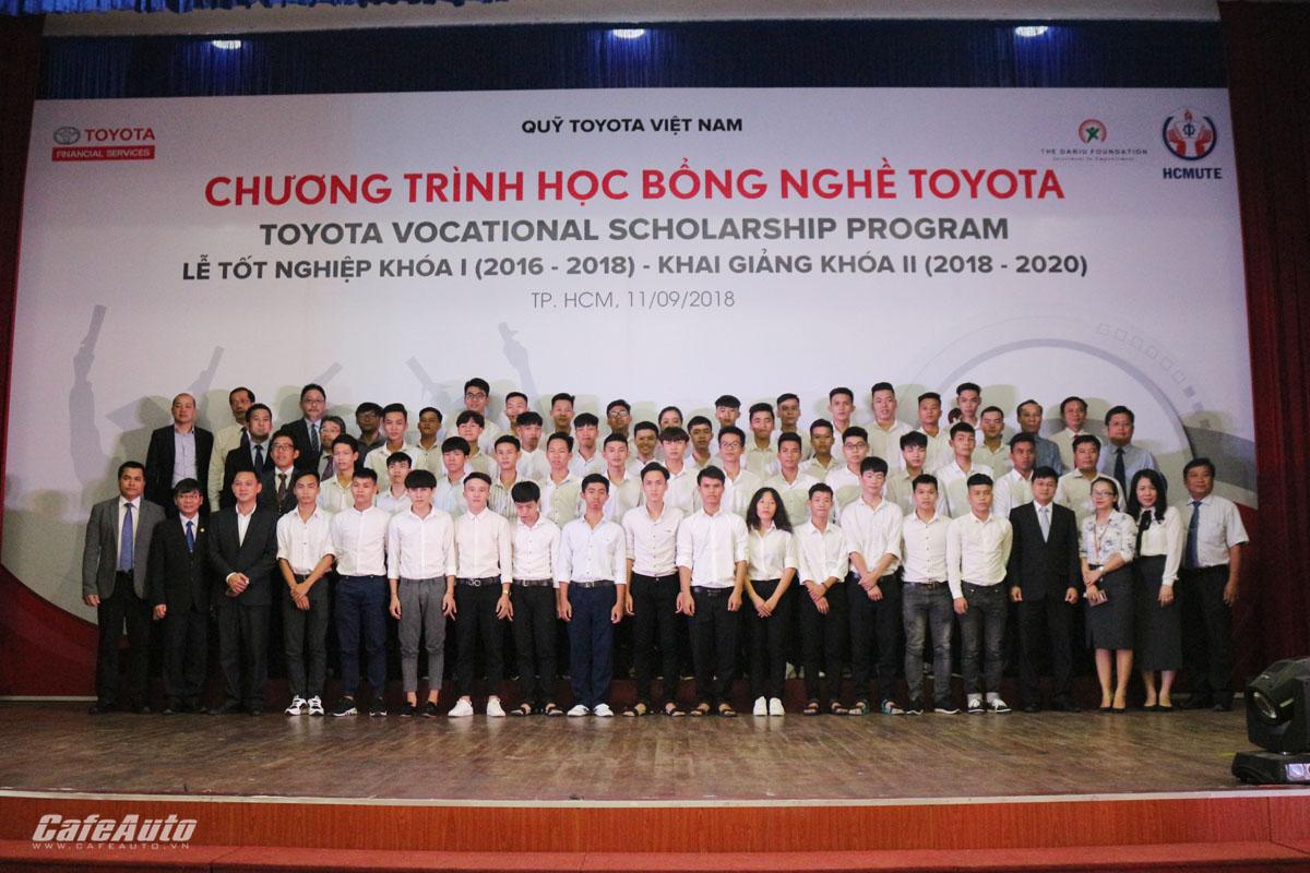 chuong-trinh-hoc-bong-day-nghe-toyota