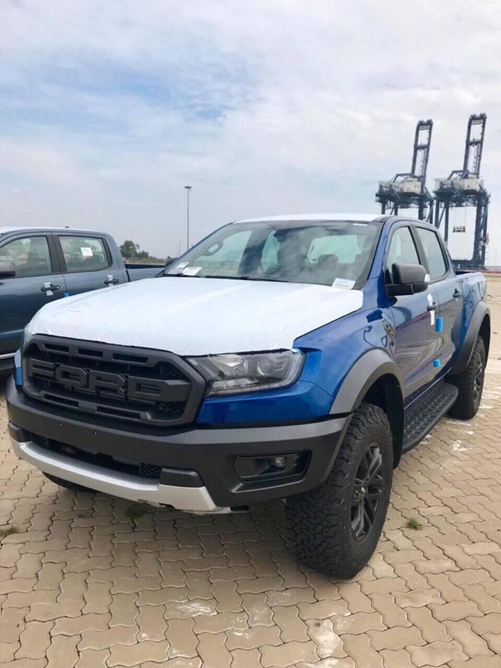 ford-ranger-raptor-he-lo-hinh-anh-dai-ly-viet-nam