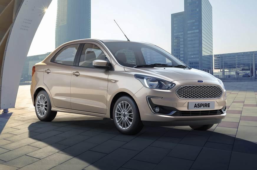 ford-aspire-2018-ra-mat-phien-ban-facelift-gia-ban-tu-189-trieu-dong