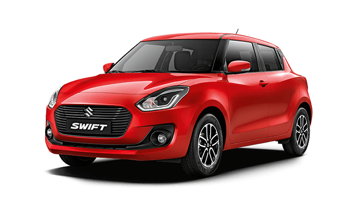 maruti-suzuki-swift-limited-edition-ra-mat-tai-an-do-gia-ban-tu-161-trieu-dong