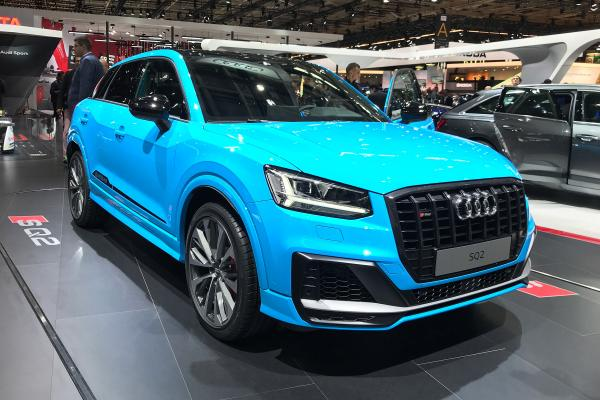 audi-ra-mat-crossover-the-thao-moi-canh-tranh-voi-bmw-x2-m35i