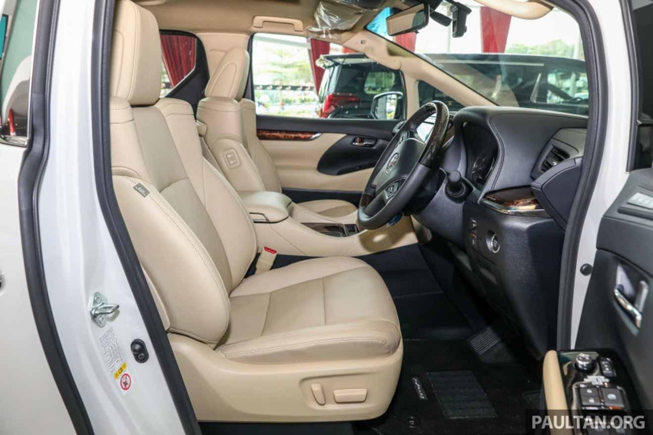 toyota-minivan-alphard-2018-chinh-thuc-ra-mat-viet-nam-gia-ban-tu-4-038-ty-dong