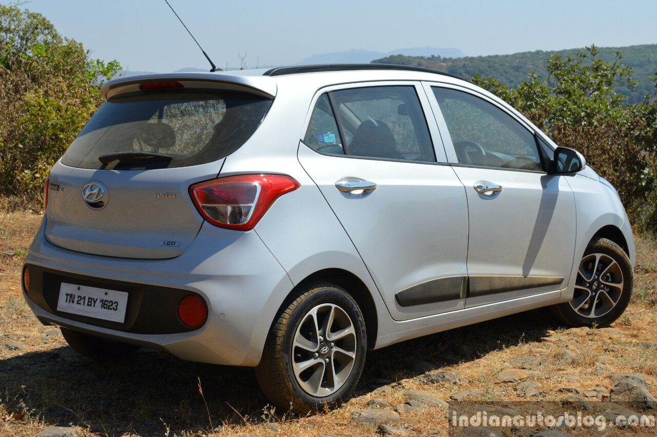 he-lo-hinh-anh-hyundai-grand-i10-2019-the-he-moi
