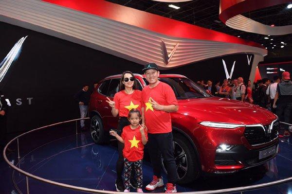 Thuế 0% ô tô lại đắt thêm: Chính sách đặc thù giảm giá xe ở Việt Nam - ảnh 1