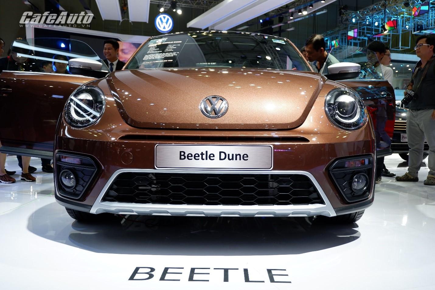 tim-hieu-'con-bo-nuoc-duc'-volkswagen-beetle-tai-trien-lam-vms-2018