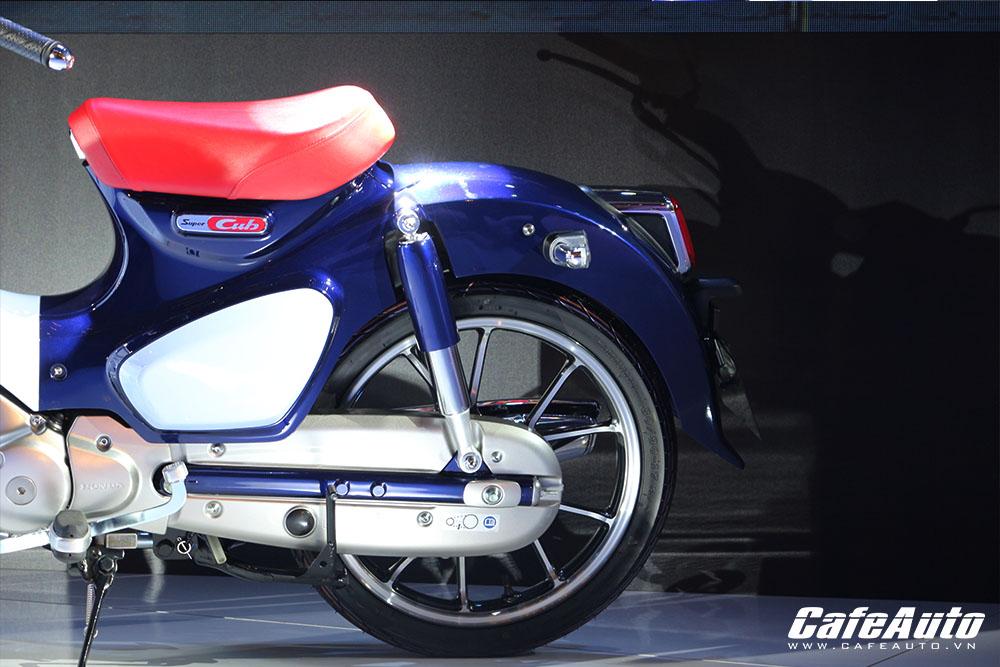 honda-monkey-va-super-cub-c125-chinh-thuc-ra-mat-gia-tu-85-trieu-dong
