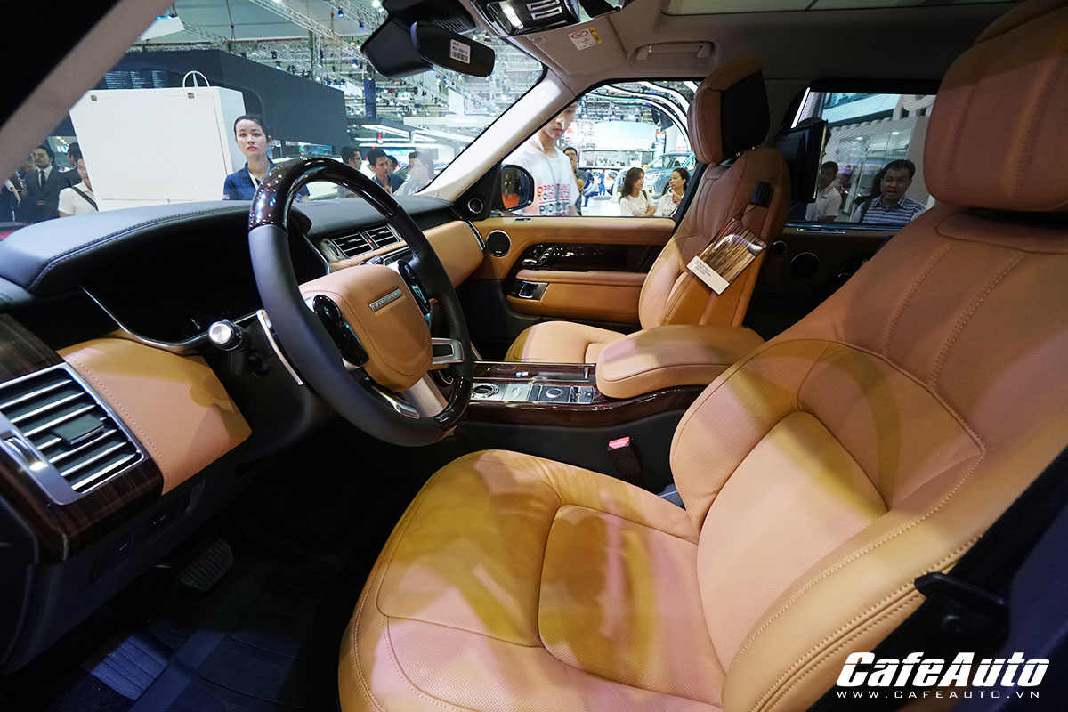 https://static1.cafeauto.vn/cafeautoData/upload/tintuc/thitruong/2018/10/tuan-04/land-rover-3jpg-1540468898.jpg