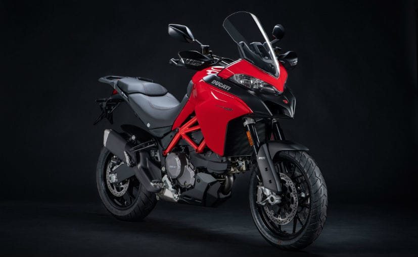 ducati-hoi-sinh-dong-adventure-hang-trung-voi-multistrada-950-s